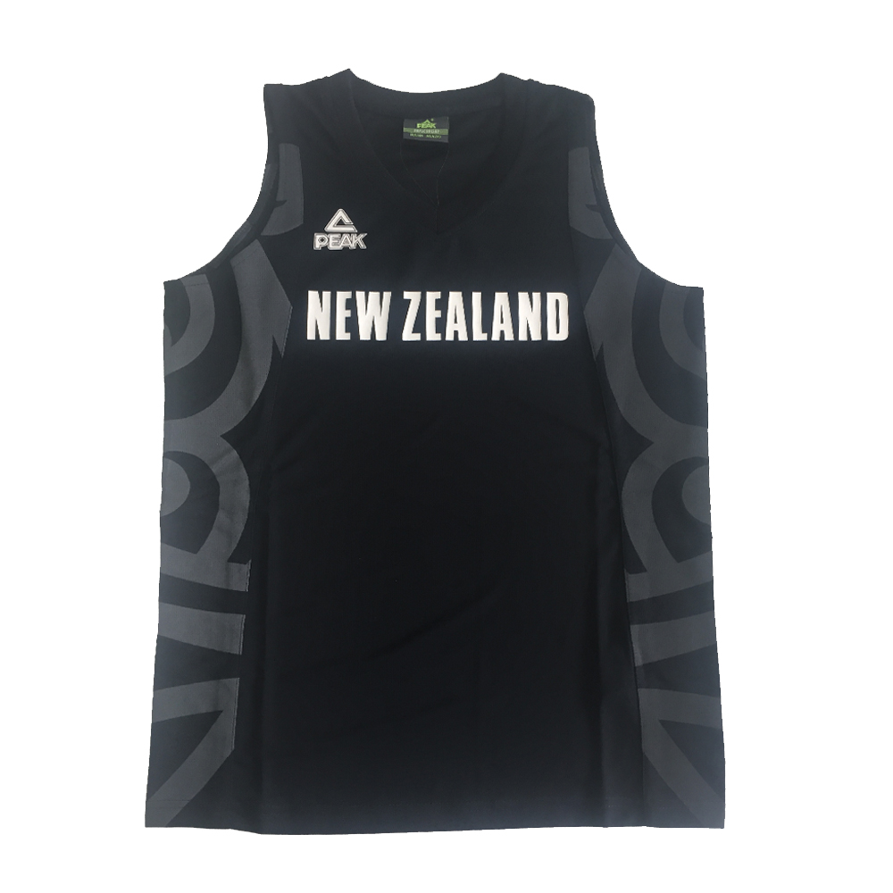 Image result for Tall ferns uniforms
